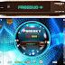 Freesky Free Duo+ - Lançamento previsto para dezembro 2013 - 31/10/2013
