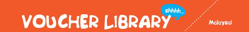 Voucher Library
