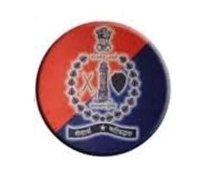 www.rajpolice.nic.in Rajasthan police recruitment-2012 for 10000