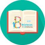 BLOGS BIBLIOTECAS