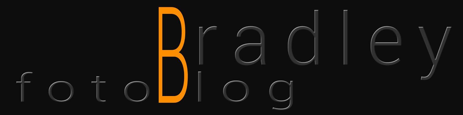 Bradley - Fotoblog