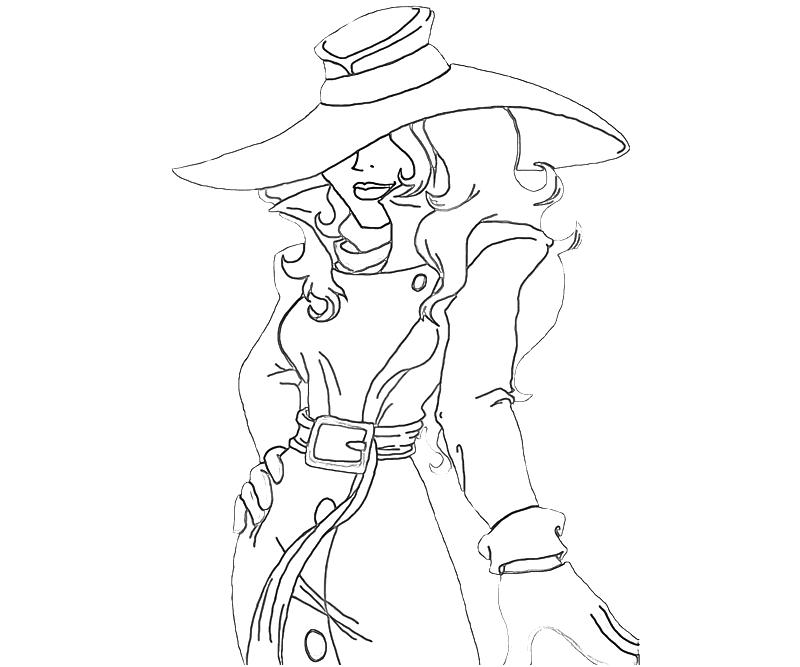 printable-carmen-sandiego-carmen-sandiego-character-coloring-pages