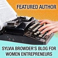 http://sylviabrowder.com/author-carmen-stefanescu/