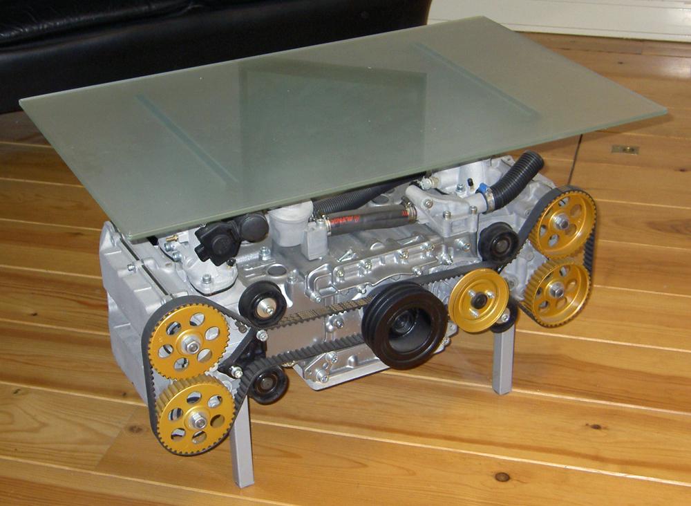 Vad har du gjort med din Subaru idag   Arkiv  - Sidan 6 - SSC Forum 25fc2461737c5