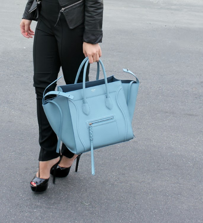 where to buy celine handbags in seattle