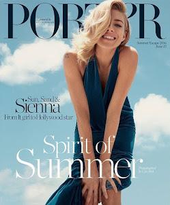 #SiennaMiller