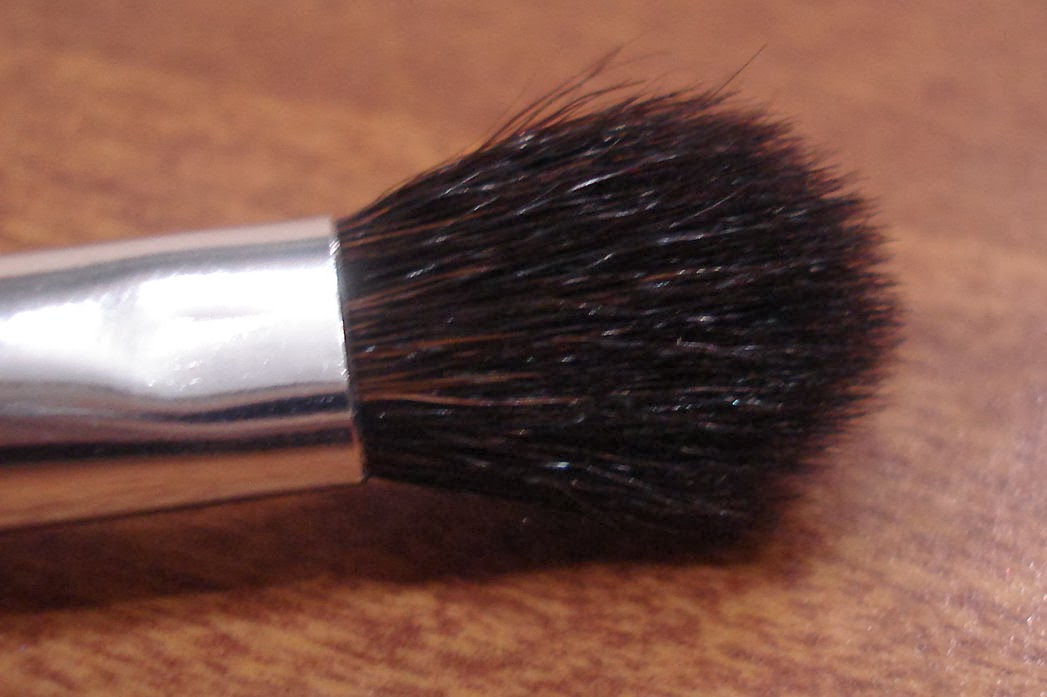coastal scents brushes uses. i have been using this one a lot to feather out color - i\u0027ll apply crease or transition and then use brush coastal scents brushes uses