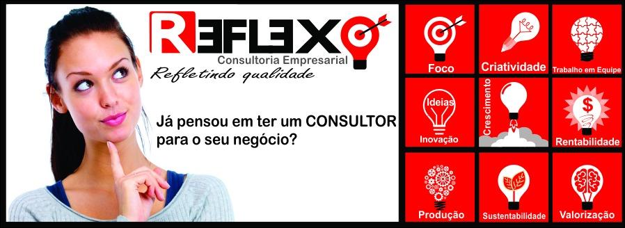 Reflexo Consultoria Empresarial