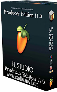 http://www.esoftware24.com/2013/05/fl-studio-producer-edition-1101-crack-patch-serial-download.html