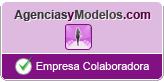 Agencias y Modelos