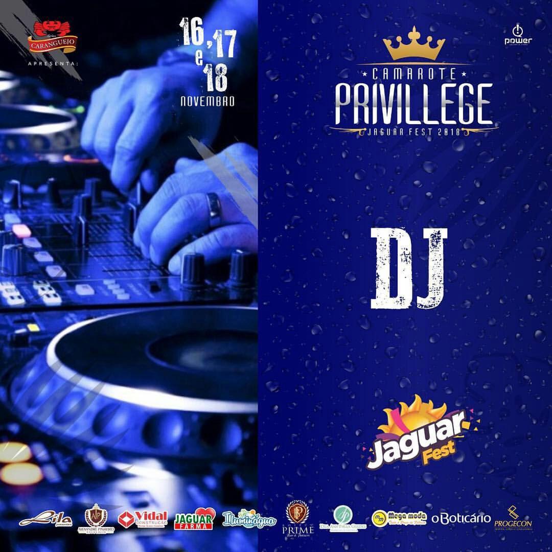 2- DJ