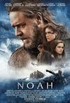 Sinopsis Noah