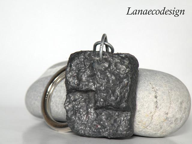 handmade-fatto-a-amano-papier-mache