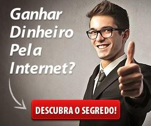 http://questoeseargumentos.blogspot.com.br/2014/10/importador-profissional.html