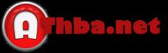 athba blog