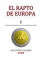 http://unalatadegalletas.blogspot.com.es/2015/06/el-rapto-de-europa-5-claves-para.html