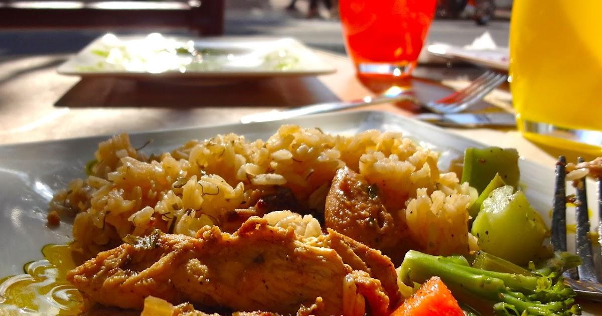 New hope pa aladdin restaurant in new hope a winner for Aladdin cuisine stoke