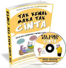 (FREE Download Sample) Tak Kenal Maka Tak Cinta
