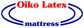 OIKO LATEX