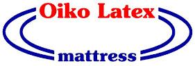 OIKO LATEX