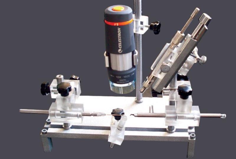 Delonghi kahve makineleri için kireç çözücü maddeler temizlemenin mükemmel bir yoludur 24