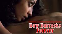 http://www.funwithfilm.us/pic/banglamovies/