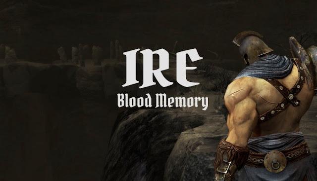 Ire:Blood Memory v1.0.13 APK Mod