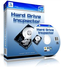 Download | Hard Drive Inspector 4.14.165 Pro & for Notebooks | Full Version