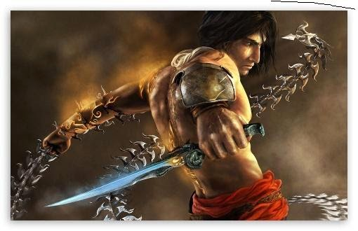 prince of persia the two thrones setup download