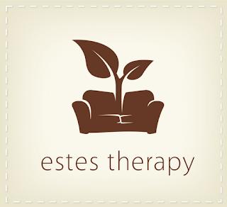 http://www.estestherapy.com