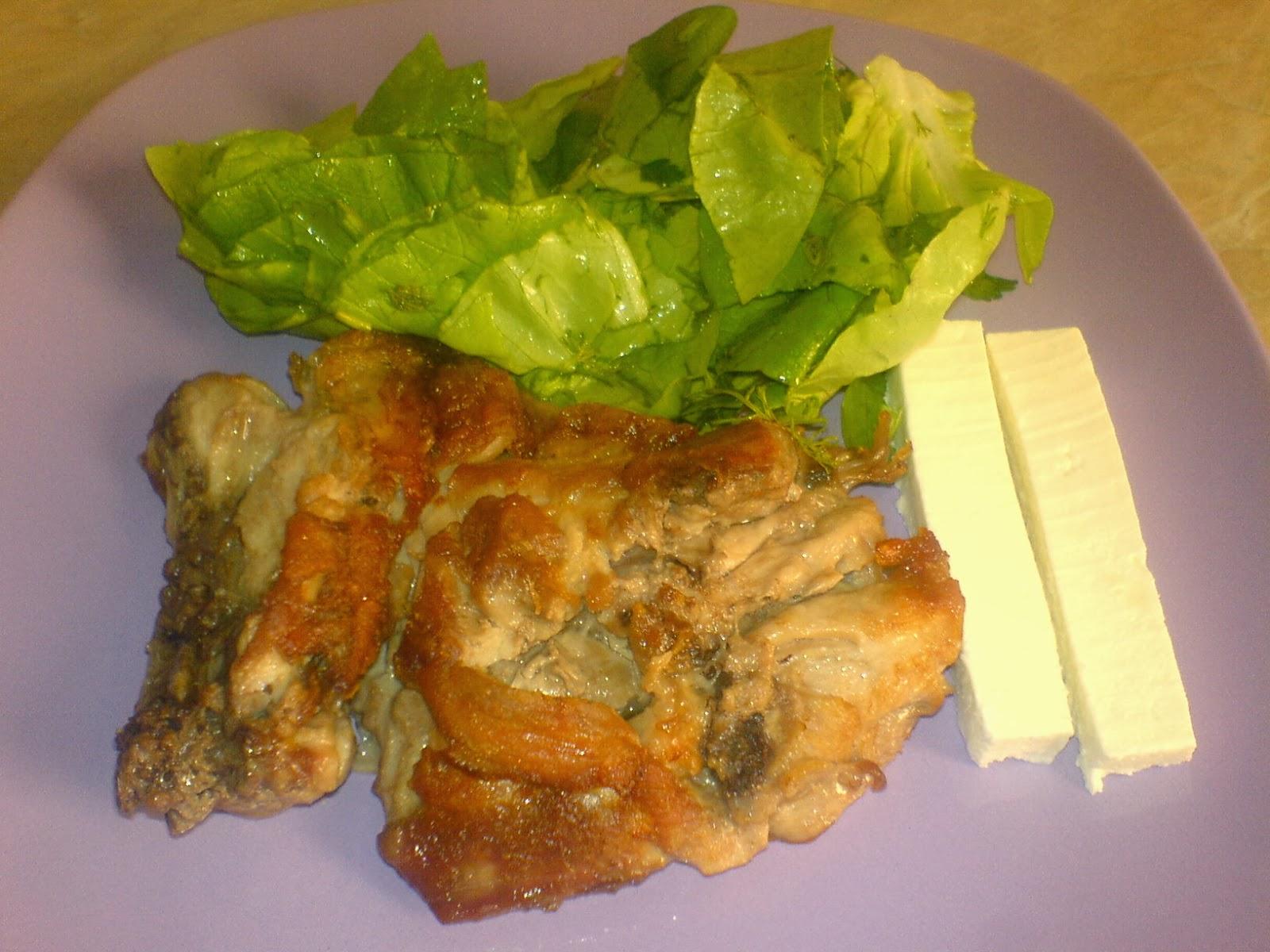 retete culinare, retete cu pui, zepter, retete de mancare, friptura de pui, retete zepter, preparate culinare, retete dietetice, retete rapide