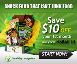Get Healthy in 2015!