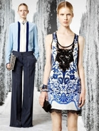 Roberto-Cavalli-Resort-2013-Collection