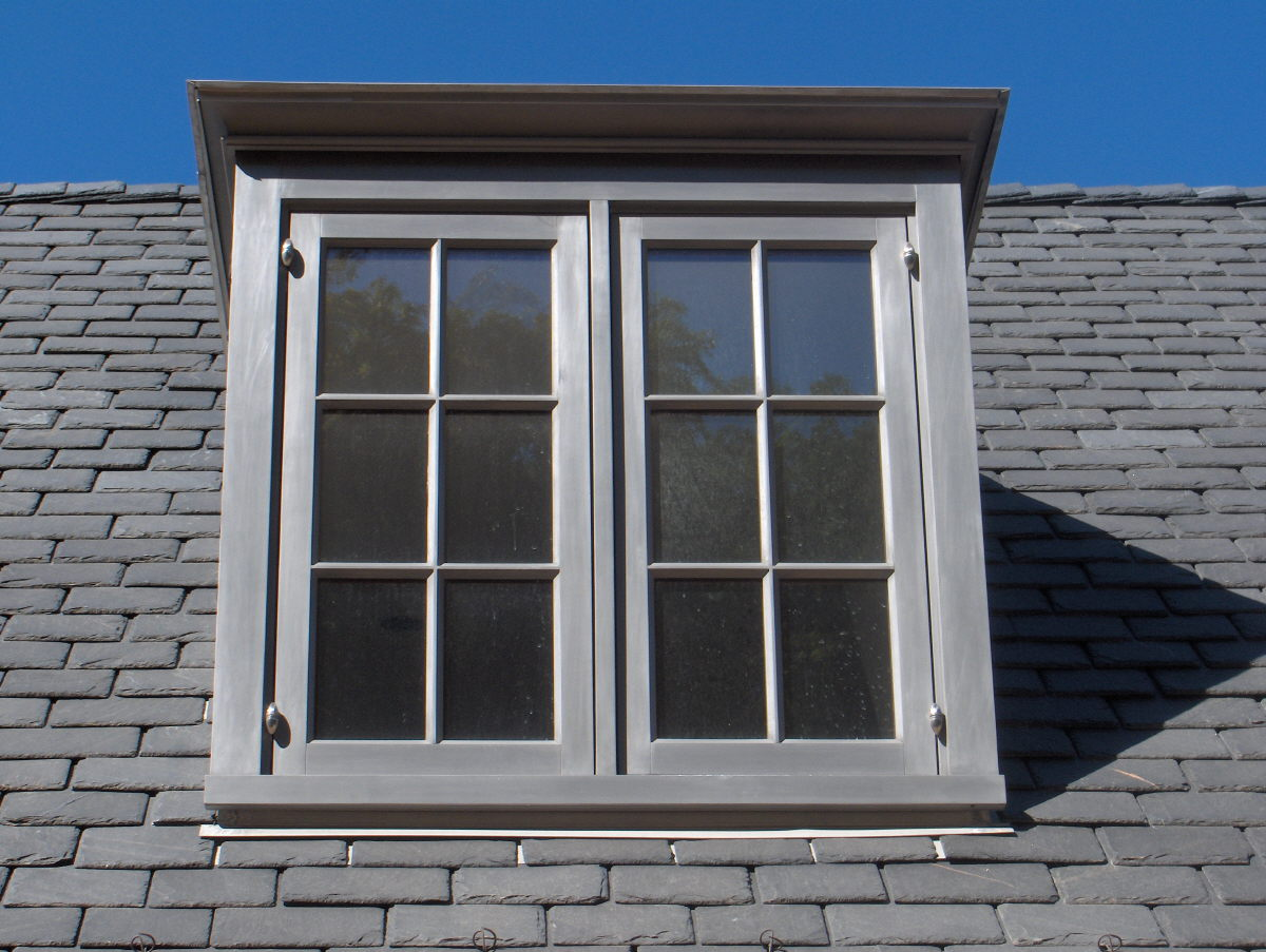 wood clad windows bing images