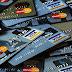 6 Cara Pintar Menggunakan Kartu Kredit