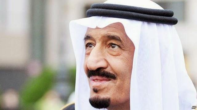Ternyata Raja Salman Sudah Hafal Alquran Sejak Umur 10 Tahun