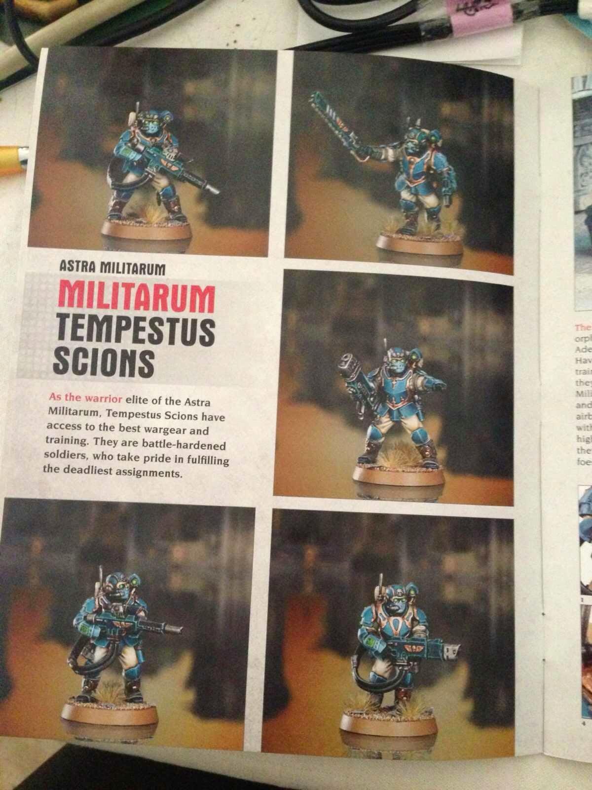 Codex : Astra Militarum - Page 4 Zlv314o