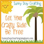 sunnydaycrafting.blogspot.com