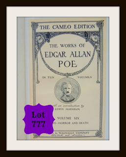 http://www.invaluable.com/auction-lot/edgar-allen-poe-10-volume-set-of-books-777-c-c0b423384f