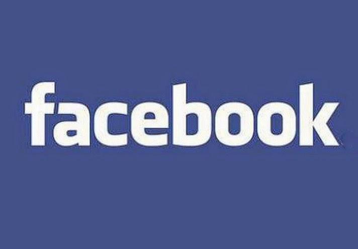 que-es-facebook