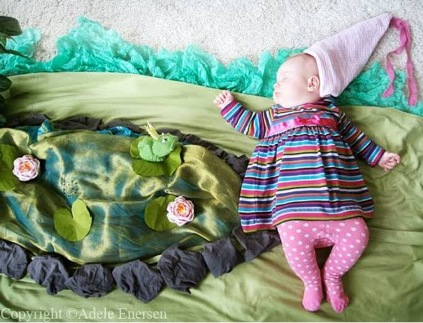 мальвинка прическа для девочек фото