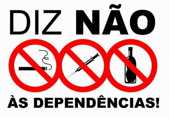 DROGAS: Proibição é polêmica