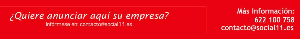 Abogados civil y herencias en Valencia | 【WEB EN VENTA】 【ANÚNCIESE AQUÍ】