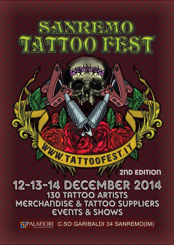 http://www.tattoofest.it/