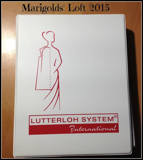 Lutterloh