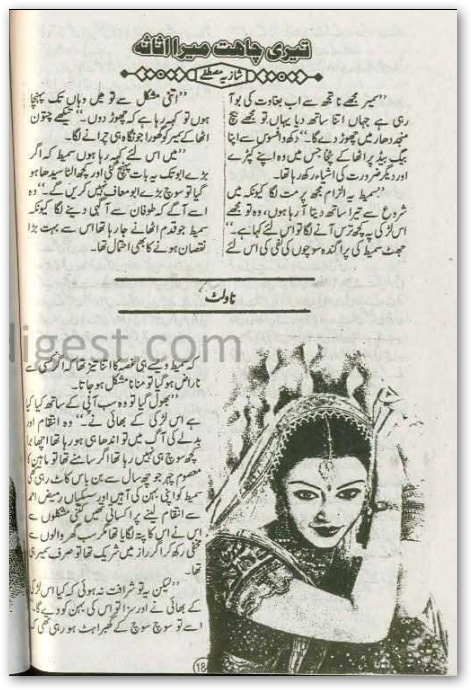 free download urdu books read online social romantic