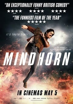 Filme Mindhorn 2017 Torrent