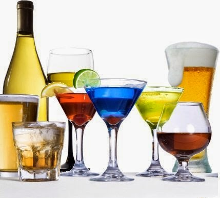 http://2.bp.blogspot.com/-HJDjl7gMFSw/VIHT7UApEWI/AAAAAAAA6EQ/21f1bvRv7as/s1600/Alcoholic-BeveragesMA29523229-0007.jpg