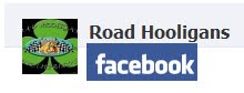 Enlaza con el grupo en Facebook