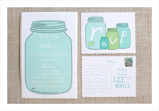 he encontrado en el blog de wedding chicks unas monsimas que se pueden imprimir en casa y quien se atreva un poco con algn programilla de